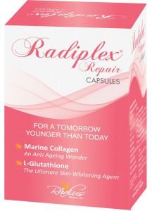Radiplex Repair