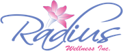 Radius Wellness Inc